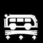เช่ารถบัส, เช่ารถทัวร์, รถบัส, รถทัวร์, รถรับส่งพนักงาน, รถบัสเช่า